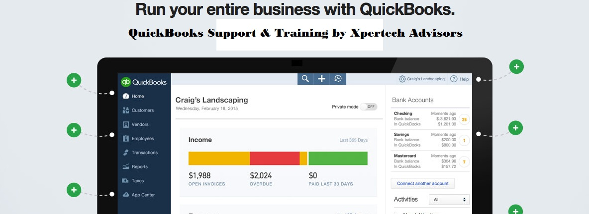 QuickBooks-Support-Training-by-Xpertech-Advisors